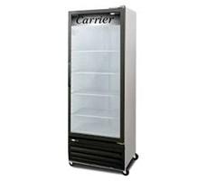 Tủ mát trưng bày Carrier CSR-470RD4W