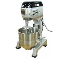 Máy đánh trứng Bresso HKM-101