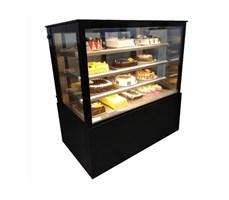 Tủ mát trưng bày bánh Hoshizaki PTW12