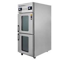 Tủ lạnh và tủ đông lên men Busung Everest BSD78-2-36