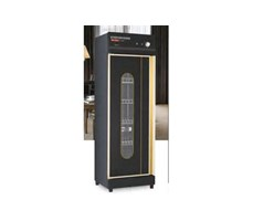Tủ sấy và khử trùng chén đĩa Kolner GTP4201