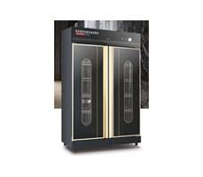Tủ sấy và khử trùng chén đĩa Kolner GTP968D1