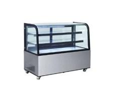 Tủ trưng bày và bảo quản bánh kem Kolner KNC-470Y