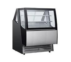Tủ trưng bày và bảo quản bánh kem Kolner KNC-600L