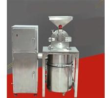 Máy nghiền lọc bụi đa năng WN-300A