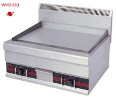 Bếp chiên phẳng dùng điện WYD-853