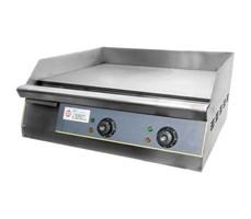 Bếp rán phẳng điện H004-PM24
