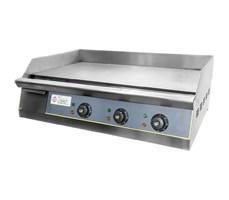 Bếp rán phẳng điện H004-PM30
