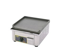 Bếp rán phẳng Roller Grill PSF 400 E
