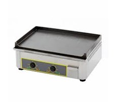 Bếp rán phẳng Roller Grill PSF 600 E
