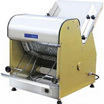 Máy căt lát bánh mỳ SM-302N