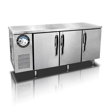 Bàn lạnh KS-RC1800C