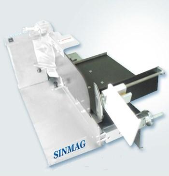 Máy cắt lát bánh mì SX-30