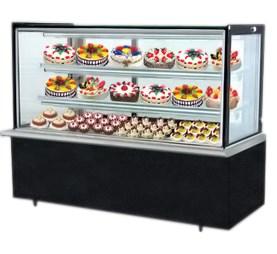 Tủ trưng bày bánh KS-RCS4SB