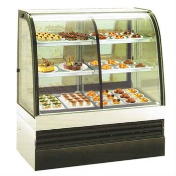 Tủ trưng bày bánh KinCo STD