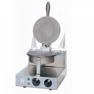 Máy  nướng vỏ bánh gato KP-ZU-2