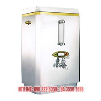 Máy đun nước sôi điện (inox) (90L Lít)