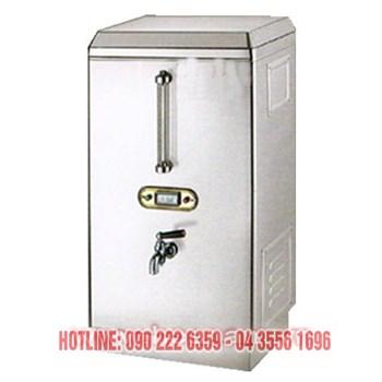 Máy đun nước sôi điện (inox) (30L Lít)