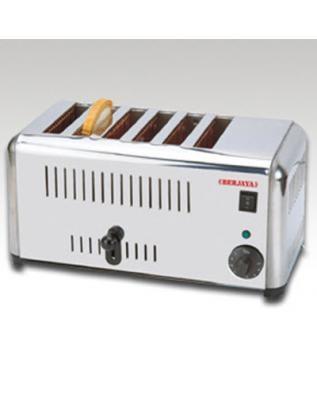 Máy nướng bánh sandwich BJY-T6