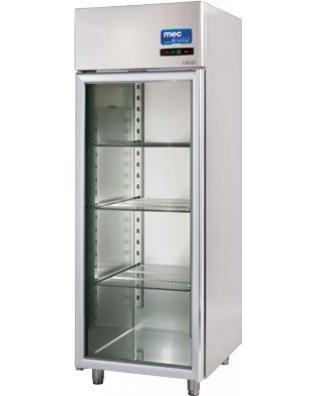 Tủ Mát Mec Cold ECC700TNG