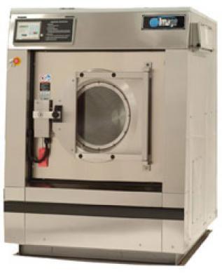 Máy giặt công nghiệp Image-HI 125