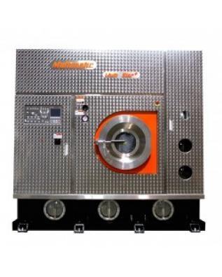 Máy giặt khô MS40+
