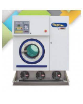 Máy giặt khô PL 203