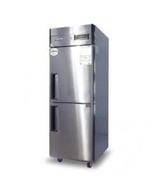 Tủ mát/Refrigerators UDS-30RIR