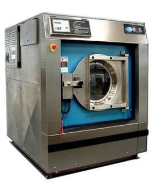 Máy giặt công nghiệp Powerline-SP 185