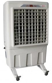 Máy làm mát không khí Nakami AC-6000