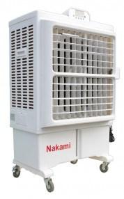 Máy làm mát di động Nakami DV-1145