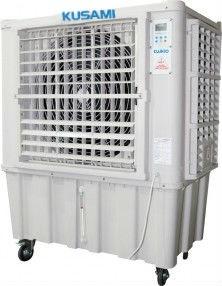 Máy làm mát không khí Kusami KS-15000A