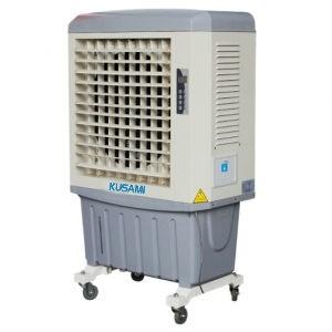 Máy làm mát không khí Kusami KS-800