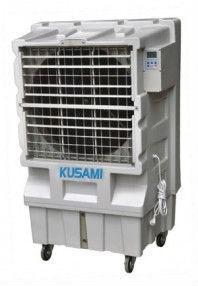 Máy làm mát Kusami KS-12A