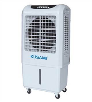 Máy làm mát Kusami KS-167
