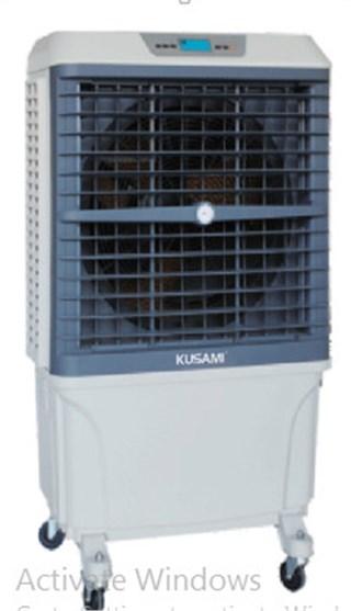 Máy làm mát Kusami KS-801