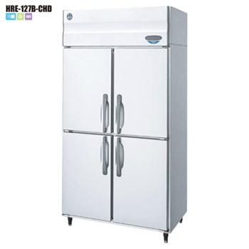 Tủ lạnh Hoshizaki hre-127b-chd