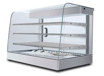 Tủ hâm nóng thức ăn FW-5G