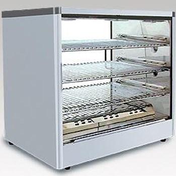 Tủ hâm nóng thức ăn có nhiệt kế 1 cửa