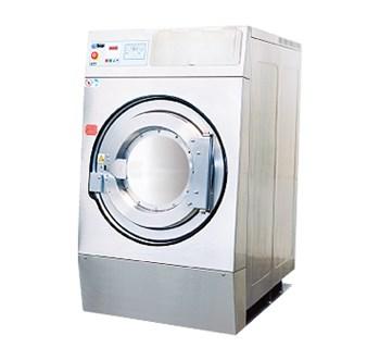 Máy giặt công nghiệp Image HE60