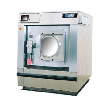 Máy giặt công nghiệp Hoshizaki HI125
