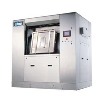 Máy giặt công nghiệp Image SB