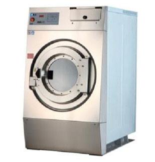 Máy giặt công nghiệp Maxi MWHE-80