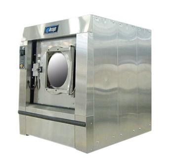 Máy giặt công nghiệp Image SI135