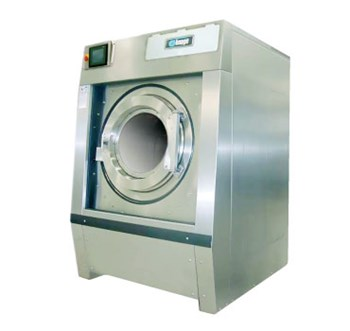 Máy giặt công nghiệp Image SP100