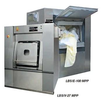 Máy giặt công nghiệp Fagor LBS