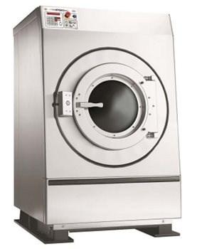 Máy giặt công nghiệp Ipso - Belgium IPH