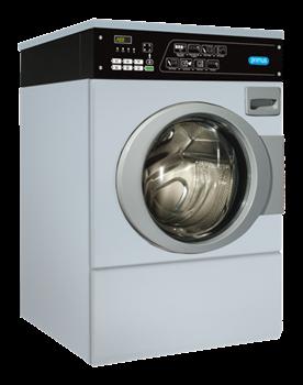 Máy giặt công nghiệp Primus SP
