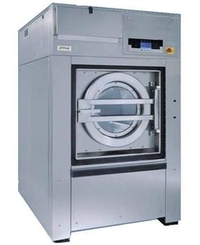Máy giặt công nghiệp Primus - Belgium FS