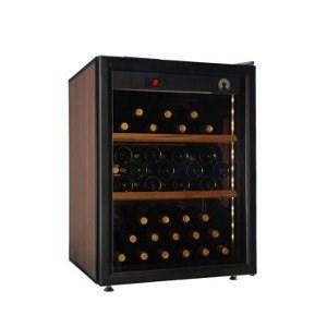 Tủ trưng bày rượu Vang - GCr 57